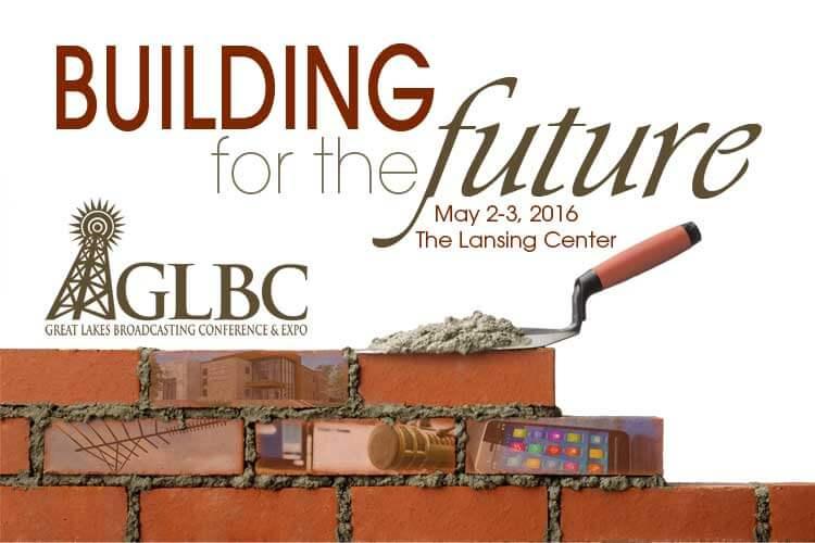 GLBC16-WebPostcard
