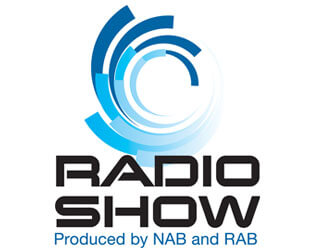 NAB Radio Show 2018 - September 25 - 28, Orlando, FL