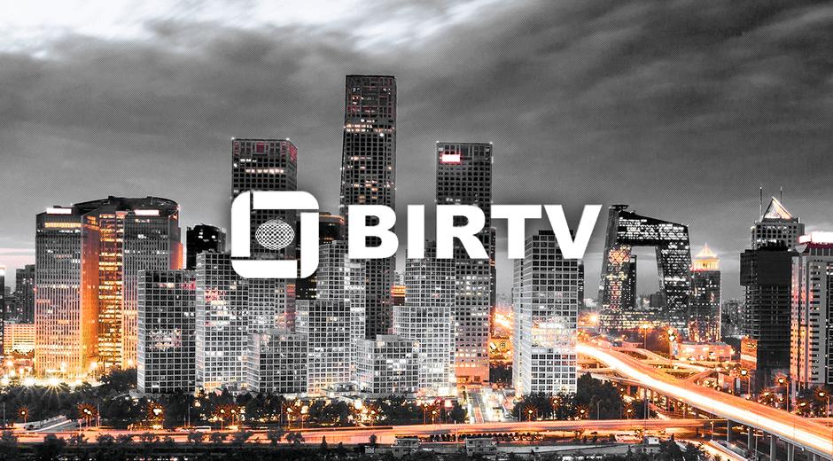 BirTV-16x9