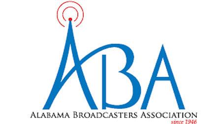 Ala Broadcasters Assoc