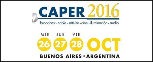 1-caper-02-2016