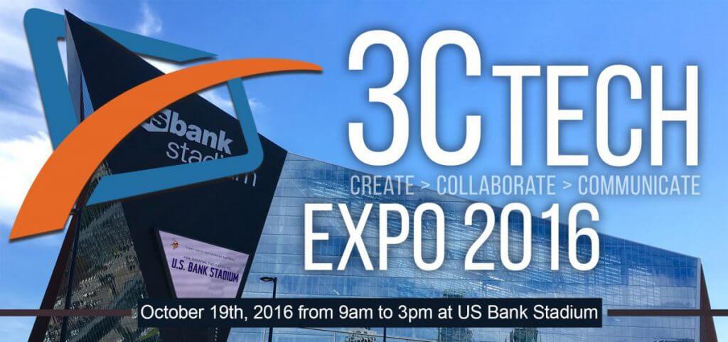 3c-tech-expo