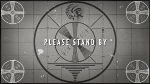 please-stand-by-wallpaper-i65a7g8