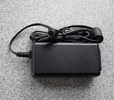 LiveShot Portable Power Supply
