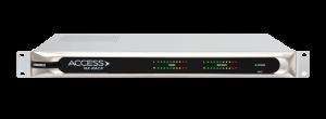 Comrex ACCESS NX Rack IP audio codec