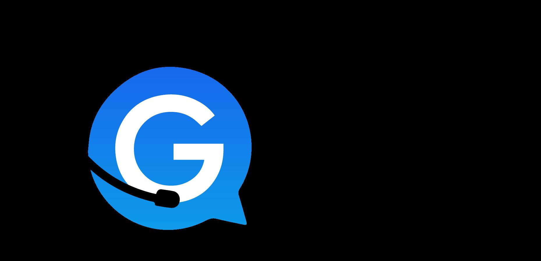 Gagl logo